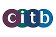 citb.png