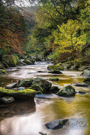 Exmoor Flow