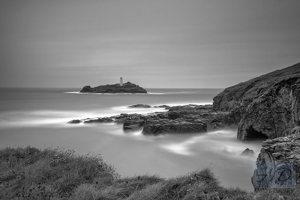 f/16 - 236 seconds - ISO 100 - 27mm. Lee Big Stopper and Lee 0.6 ND Hard Grad