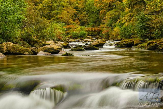 Watersmeet in Autumn.jpg