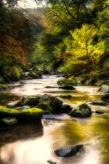 Watersmeet3.jpg