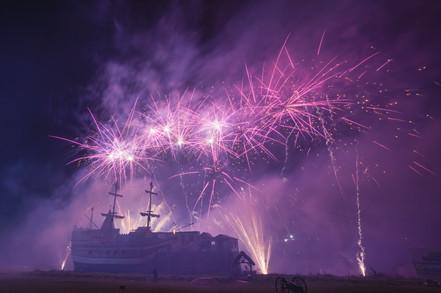 Mayflower_36312.jpg