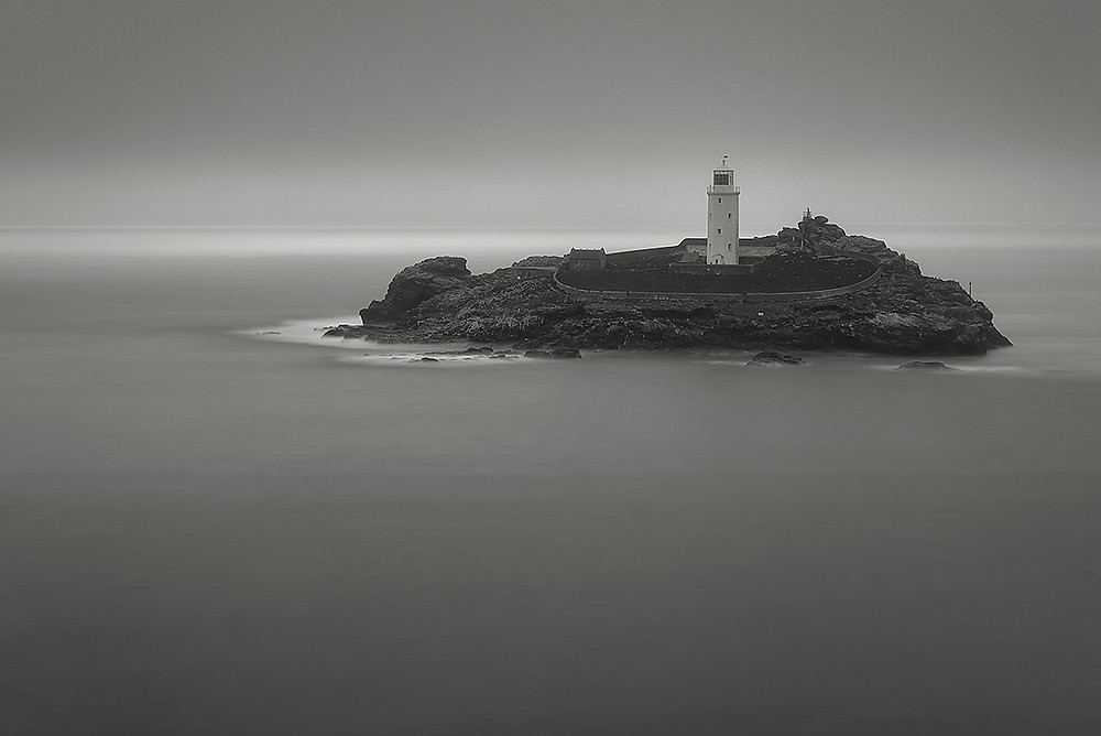 f/16 - 67 seconds - ISO 100 - 65mm Lee Small Stopper and Lee 0.3 ND Hard Grad