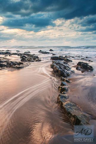 Welcombe Beach.jpg