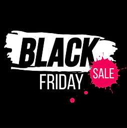 black-friday-banner-with-paint-splash-ve