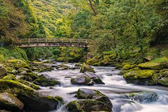 Bridge Over Troubled Waters.jpg