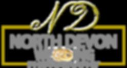 ND Wedding Logo.png