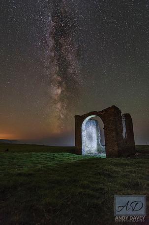 Milky Way Hartland 1.jpg
