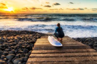 Surf Watching.jpg