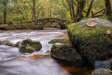 Packhorse Bridge Hisley.jpg