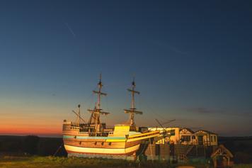 Mayflower_36283.jpg