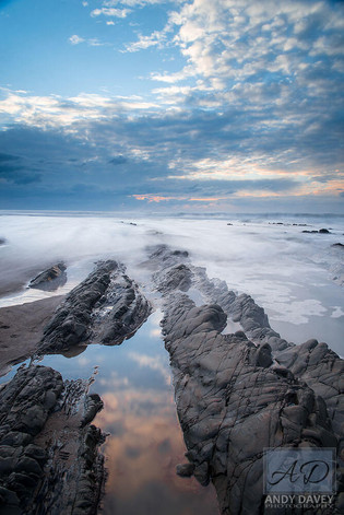 Welcombe Beach II.jpg