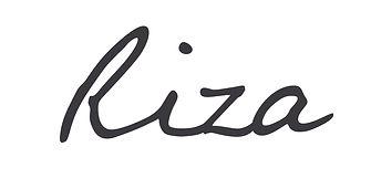 Riza-text.jpg