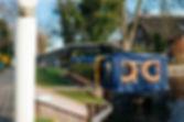 smit-giethoorn-foto's-webformaat-1.jpg