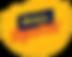 aperol-spritz-logo-3E39AE287C-seeklogo.c