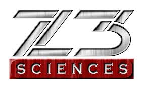 z3 sciences