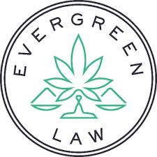 evergreen law white