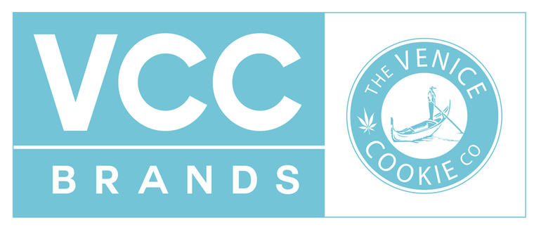 vcc-brands-logo