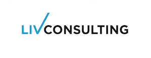 livconsulting-logo-color_copy