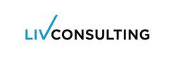 livconsulting-logo-color_copy