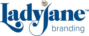 LJB logo