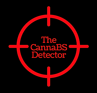 cannabs detector lwidescreen.png