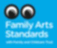eyesabove_FAS_logo_blue.jpg