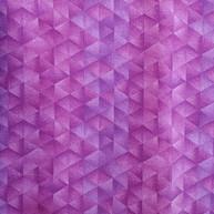 Purple Prism