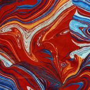 Paint Slick 01
