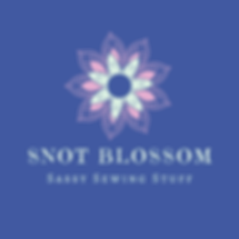 Copy of SNOT BLOSSOM (1).png