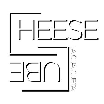 cheese cube_LOGO-03.png