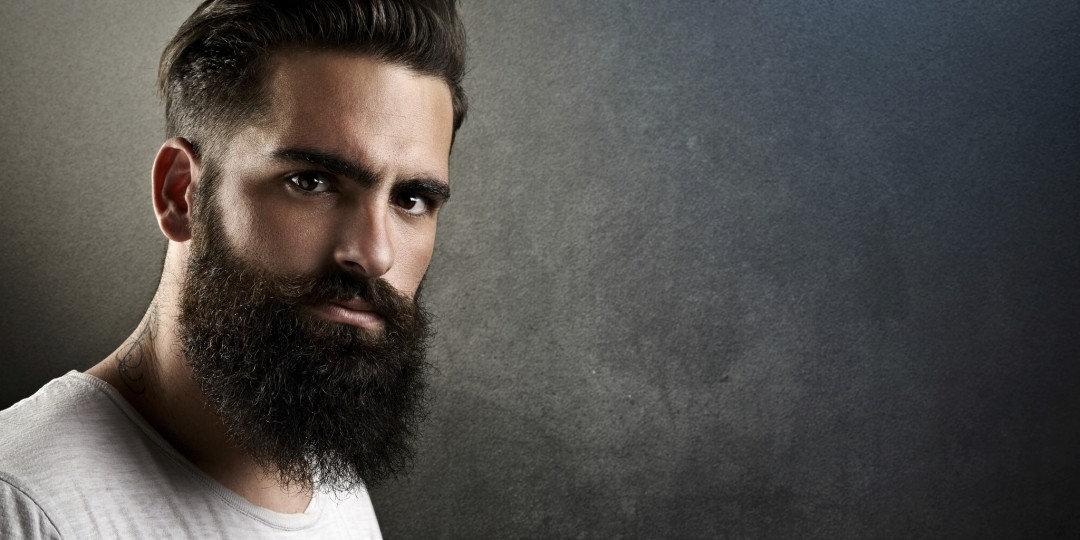 20-101126-beards_may_have_antibiotic_ten