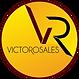 victorRosalesLogo.png