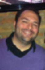 Sean David Levinson Texas Parole Attorney Better Call Sean