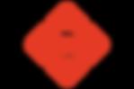 SNA_Oramge_Logo.png