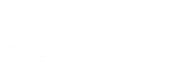 VeriPic_logo_White_Transparent-02.png