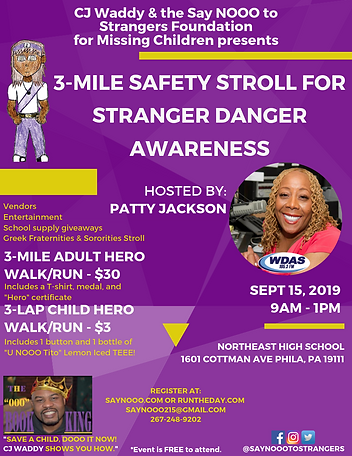 Safety Stroll Flyer 3.png