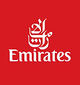 Emirates_logo-01.png