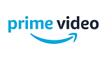 Amazon Prime Video.png