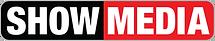 ShowMedia Logo[1].png
