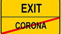 Corona-Exit.jpeg