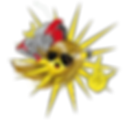 rocking-sunshine-logo-transparent.png