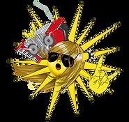 rocking-sunshine-logo-transparent.png