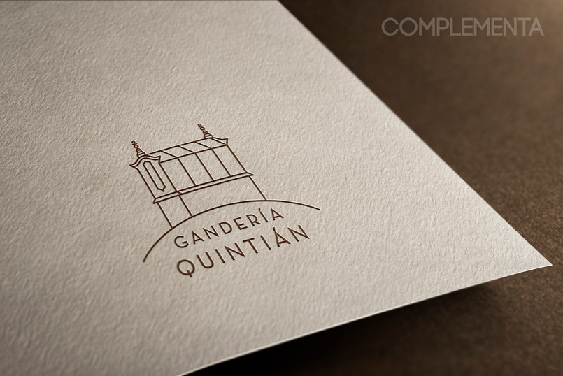 branding Gandería Quintian.jpg