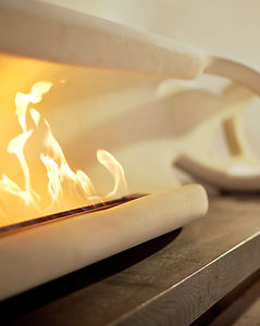 dapedra-productos-fireplaces-fosil.jpg