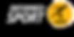 informed-sport-trusted-by-sport-logo-nut