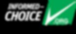 Informed-Choice-logo.png