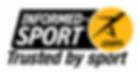 informed-sport-whitebackground.png