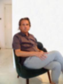 Portret M.Doolaardweb.jpg