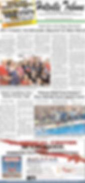 06-20-19 Tribune.jpg